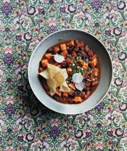 http://www.realsimple.com/food-recipes/browse-all-recipes/slow-cooker-vegetarian-chili-with-sweet-potatoes-00000000049528/index.html